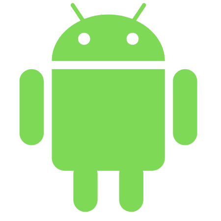 15 Tricks and secrets on android phone
